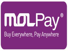 MOLPay:马来西亚线上付款的先行者