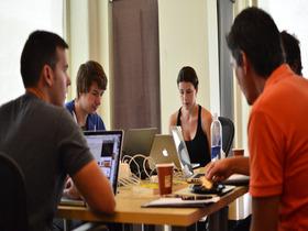 《大马电商人才专题》数码营销人才具备三要点:实战精神、对外界趋势的敏感度、对客户的精准嗅觉