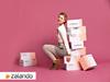 欧洲最大时尚电商Zalando快速成长的秘籍:在地化!抓住消费者特性
